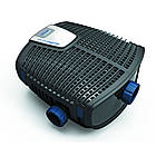 Насос для ставка OASE AquaMax Eco Premium 16000, фото 2