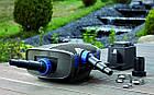 Насос для ставка OASE AquaMax Eco Premium 16000, фото 5