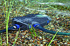 Насос для ставка OASE AquaMax Eco Premium 16000, фото 8