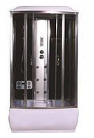 Гидромассажный бокс AQUASTREAM CLASSIC 125 HB