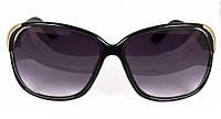 Женские солнцезащитные очки Just Cavalli  jc398s 01P оригинал