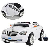 Детский электромобиль Maybach M 2319 R-1