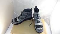 Из США! Женские Демисезонные ботинки Aerosoles Umpire Bootie