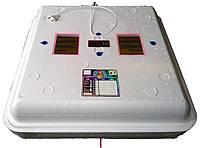 Инкубатор Рябушка ИБ-150 Smart Plus цифровой механический переворот