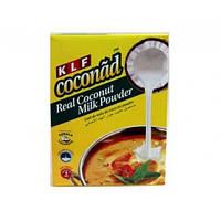 Кокосовое молоко KLF в порошке, KLF Coconad Milk Powder, 300 гр