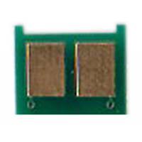 Чип для картриджа HP LJ P1005/1505/1120/1522 BASF (WWMID-70774)