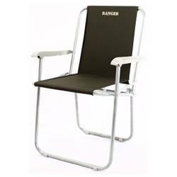 Кресло Ranger FC 040