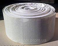 Наждачная бумага на поролоне PS 33 / PS 73 Klingspor