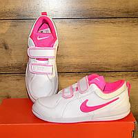 Кроссовки Nike Pico 31-33 размеры (оригинал)
