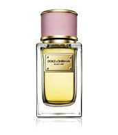 DOLCE&GABBANA VELVET LOVE 50ML