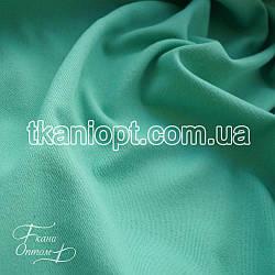 Ткань Джинсовая ткань (мятный)