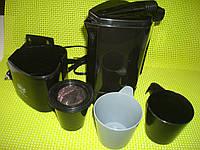 Чайник автомобильный ALCA 24в Германия