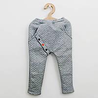 Стильные штаны для мальчиков