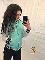 Куртка женская 723ос