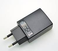Сетевое зарядное устройство 5В 3А зарядка блок питания адаптер живлення USB ЗУ зарядний пристрій