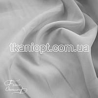 Ткань Костюмка креп ( белый )