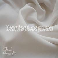 Ткань Костюмная ткань анжелика ( белая  )