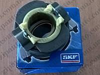 Выжимной подшипник Volkswagen T4 SKF VKC 2241