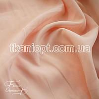 Ткань Костюмная ткань креп ( пудра )