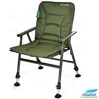 Кресло Ranger BD620-08758