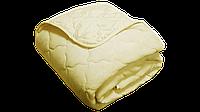 Покрывало флис 200х220см Cream Zastelli