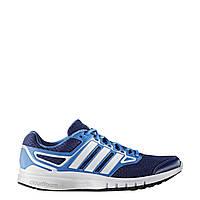 Мужские кроссовки для бега Adidas galactic I elite m (Артикул: BB0596)