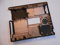 Нижняя часть корпуса корыто Samsung P27