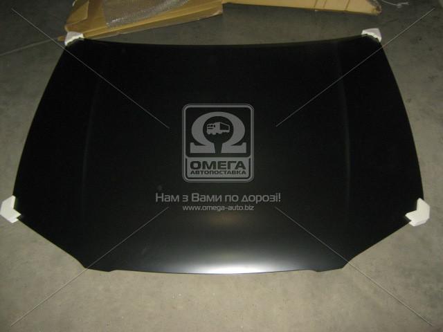 Капот TOYOTA CAMRY (Тойота Камри) 1997-2001 (пр-во TEMPEST)