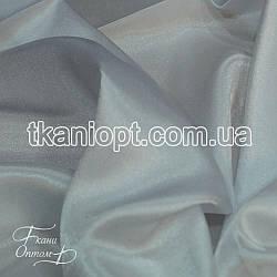 Ткань Креп сатин (белый)