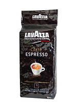 Кофе в зернах Lavazza Caffe Espresso 250г