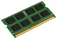 Память Kingston KCP3L16SD8/8 8GB DDR3L