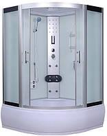 Гидромассажный бокс AquaStream Comfort 120 HW