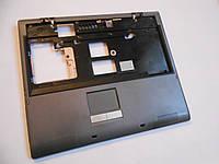Верхняя часть корпуса Samsung P27