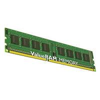 Память Kingston KVR1333D3N9/2G DDR3