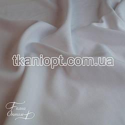 Ткань Мадонна (белая)