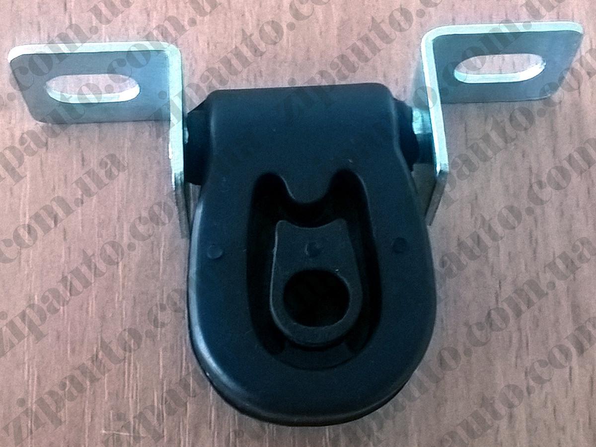 Кронштейн глушителя Volkswagen T4   FISCHER 911