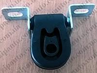 Кронштейн глушителя Volkswagen T4 FISCHER 113-911