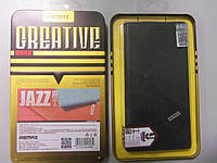 Чехол кожа REMAX Creativ Jazz для iPhona6+/7+ Оригинал