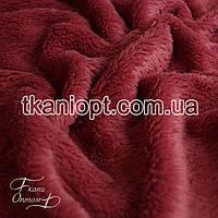 Ткань Махра (велсофт) фрез