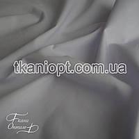 Ткань Мед-поплин (белый)