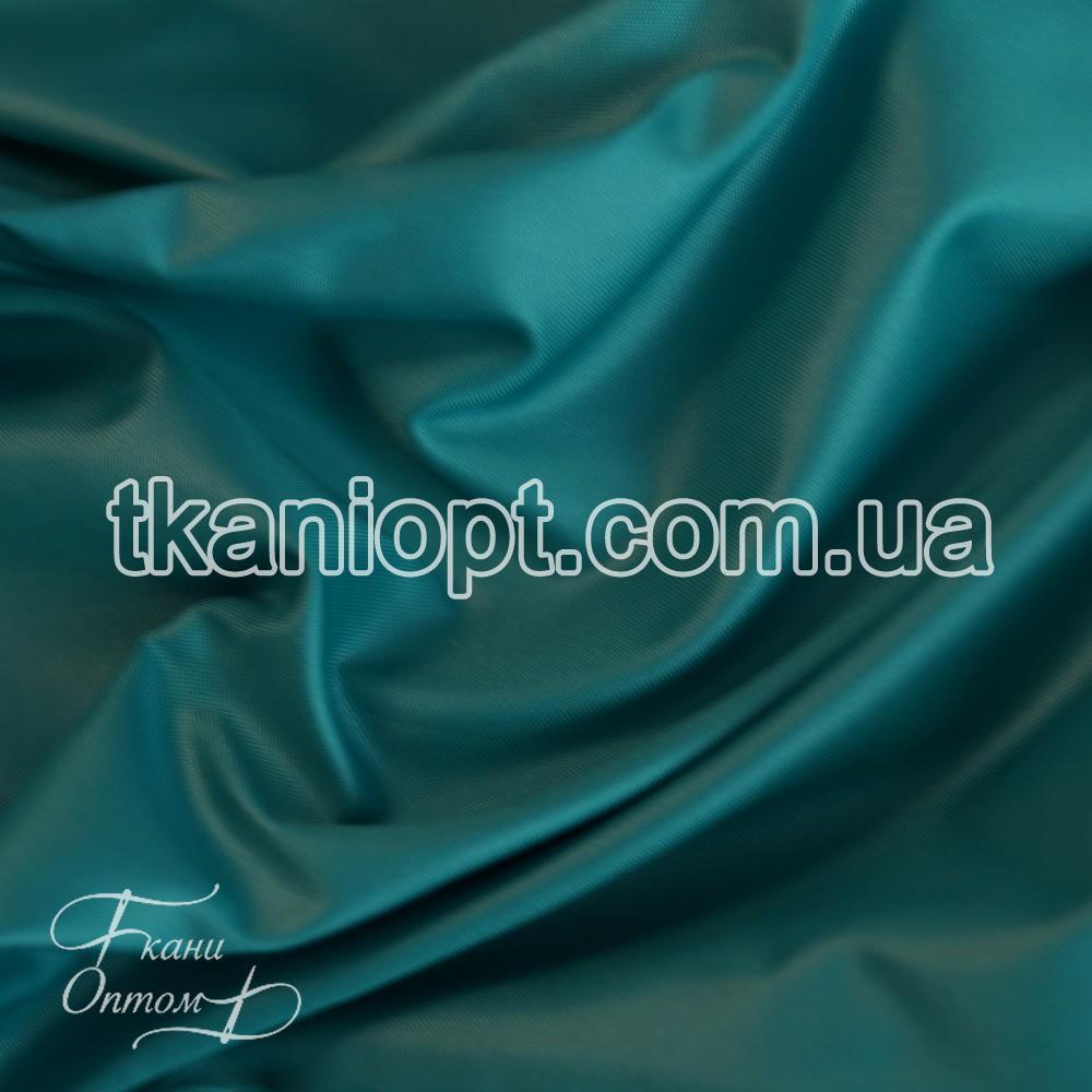 как стирать ткань лаке