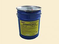 Лак Armocryl A