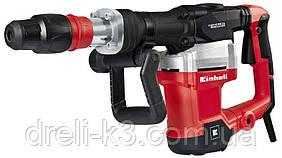 Отбойный молоток Einhell TE-DH 1027 Expert