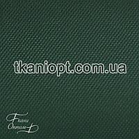 Ткань Оксфорд 420d pvc бутылочный (310 gsm)