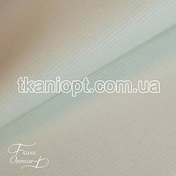 Ткань Оксфорд 600d pu белый (300 gsm)