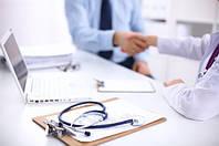 Качественное оборудование – залог успеха любой клиники