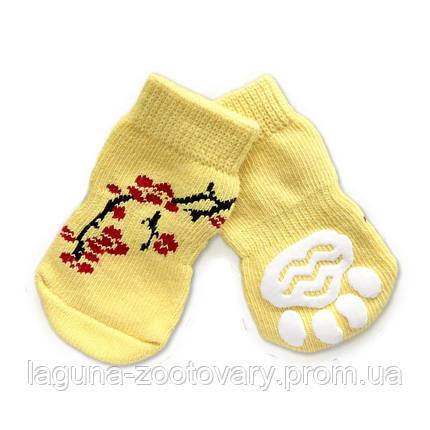 Носки для животных , фото 2