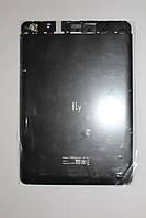 Fly FlyLife 7.85 3G2 задняя часть черная