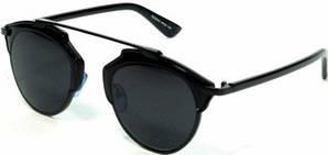 Солнцезащитные очки Kaizi новая коллекция №74