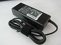 HP 19V 4.74 BIG(90W)